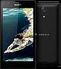 "Водонепроницаемый смартфон Sony Xperia ZR M36h, дисплей 4.6"", камера 13.1 Mpx, 4 ядра, ОЗУ 2GB, GPS,"