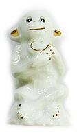 Статуэтка Обезьяна (SKD-0882)