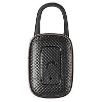 Bluetooth Headset Remax (OR) RB-T18 Black