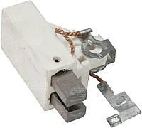 Щеткодержатель, генератор CARGO 131915