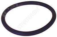 Уплотнительное кольцо CARGO 132660