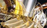 Смазочно-охлаждающая жидкость ЭТ-2У