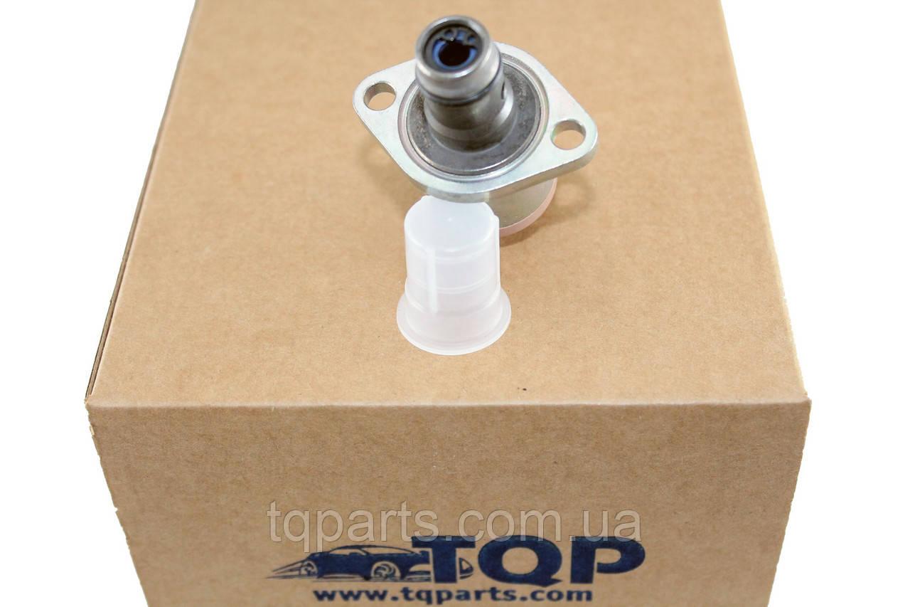 Регулятор давления топлива, Клапан ТНВД, Клапан common rail Denso 2942000360