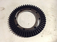 Венец 40-2403021 конического зубчатого колеса ЮМЗ