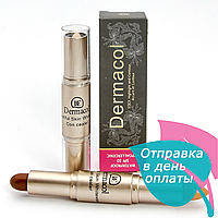 Контур-стик Dermacol Stick Highligt and Contour Accant, SPF30