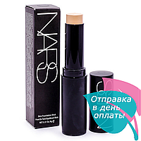 Консилер стик Nars Skin Foundation Stick