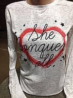 Женская кофточка нарядная, фото 1
