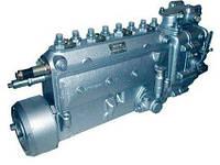 Топливный насос высокого давления (ТНВД) ЯМЗ-238
