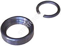Стопорное кольцо CARGO 134851