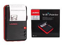 Launch X431 WiFi Printer Лаунч мини принтер  X431 Pro X431 PRO3 X431 V X431 V+ and X431 PAD, фото 1