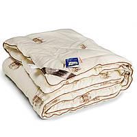 Одеяло детское зимнее (шерсть) Руно™ «Wool Sheep», фото 1