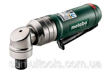 Пневматическая прямая шлифмашина Metabo DG 700-90