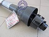 Вал карданный СПЧ-6 (с обгонной муфтой). , фото 2