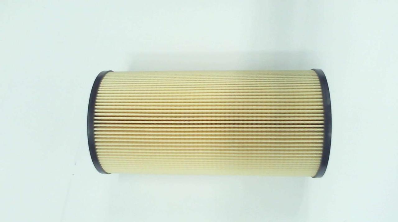 Фильтр масляный (смен.элем.) DAF CF 85, XF 105 OE 1948921  M-Filter TE643