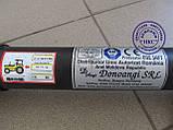 Вал карданный СПЧ-6 (с обгонной муфтой). , фото 3