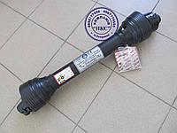 Вал карданный СПП-8 (с обгонной муфтой). , фото 1