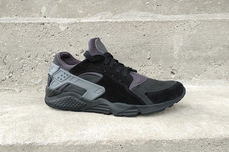 Чоловічі кросовки  Nike  Остання пара 43 розмір!