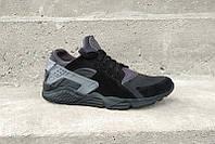 Чоловічі кросовки  Nike