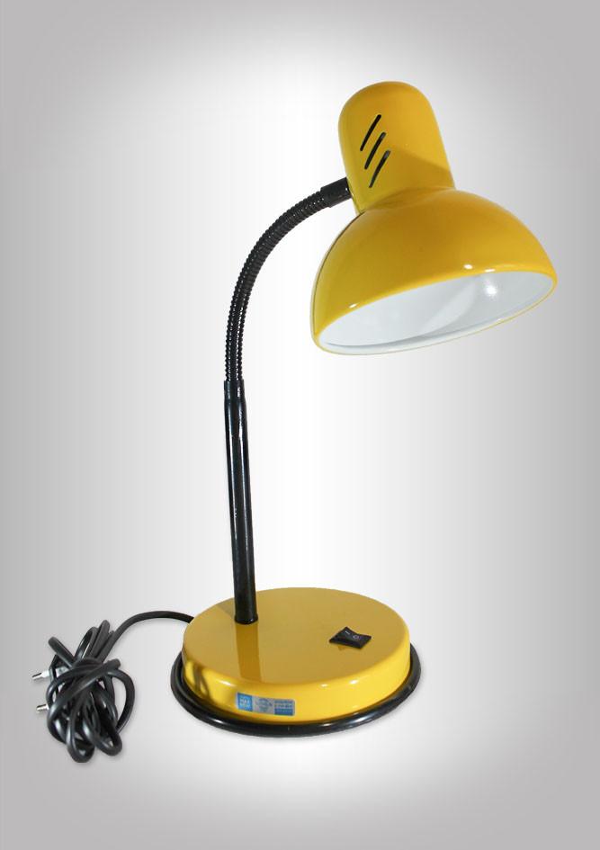 Лампа настольная Loga Light L-06 Подсолнух