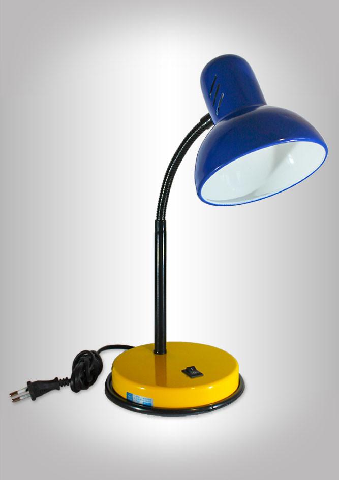 Лампа настольная Loga Light L-24 Слава Украине