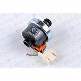 Реле давления на газовый котел Ariston CARES X, CLAS X, HS 65115792, фото 2
