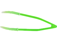 Пінцет для контактних лінз, PC-500-K