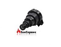 Реле (датчик) давления на газовый котел Ariston Genus(EVO), Genus Premium (EVO) 65104321