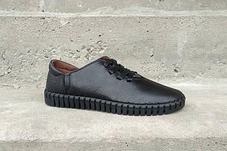 М'яке комфортне взуття! Це саме те, що ви шукали!