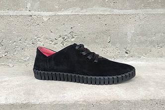 Prime shoes - комфортне взуття! Хочу такі самі!
