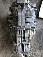 Автоматическая коробка передач AUDI A6C6