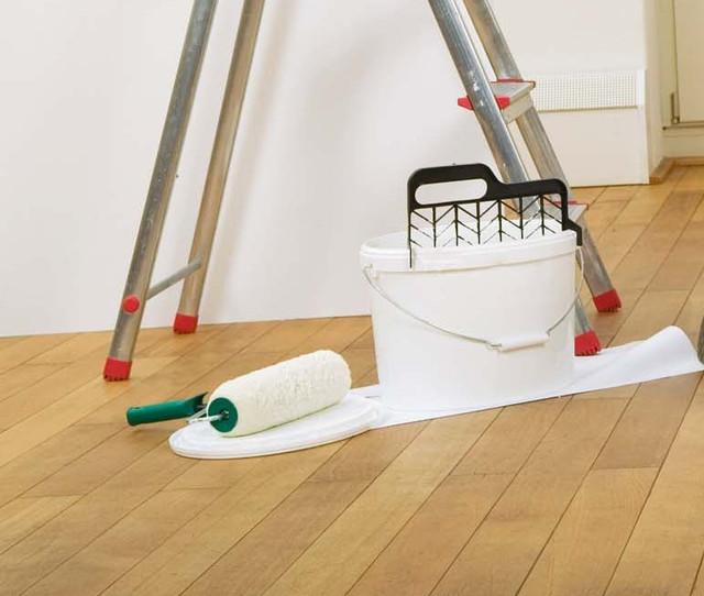 Строительные материалы: обустройство стен в квартире и доме