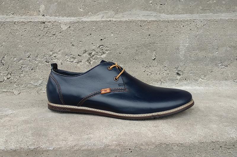 375773a27cd1a0 Остання Пара - 45 Розмір! Чоловіче Взуття VadRus — в Категории ...