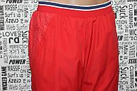 Недорогие спортивные женские штаны Nike