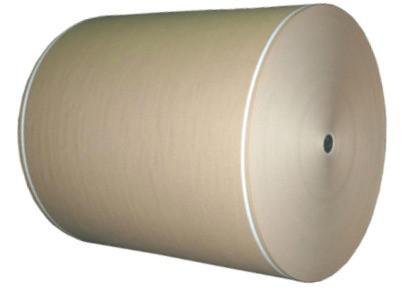 Упаковочная бумага под заказ от 500 кг (оберточная)