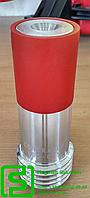 Сопло Вентури Contracor UBC-8.0 карбид бора