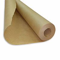 Крафт-бумага 70 грамм - 84 см × 90 м