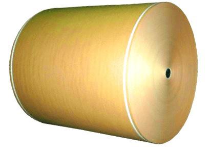 Крафт-бумага под заказ от 500 кг