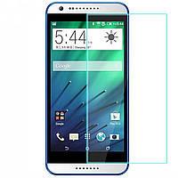 Защитное стекло HTC Desire 620G Dual Sim (0.3 мм, 2.5D, с олеофобным покрытием)