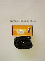 Камера бутиловая ,JWBP ,размер 2.75-17` ,Тайвань