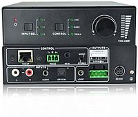 Усилитель аудио VivoLink VL120005 (2x50W, Class-D)