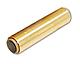Пищевая стрейч-пленка ПВХ 8 мк - 300 мм × 300 м, фото 6