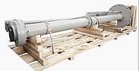 Насос АХП50-32-200К-СД (насос АХП 50-32-200К-СД)