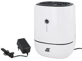 Осушувач повітря Mil-Tec