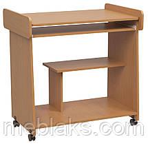 Компьютерный стол Веста, фото 2