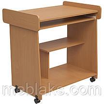 Компьютерный стол Веста, фото 3