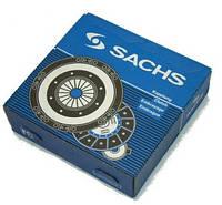 Диск сцепления Opel Omega B 2,0 (Sachs 1864 000 146) 1864000146