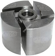 Ротор вакуумного насоса CARGO 135942