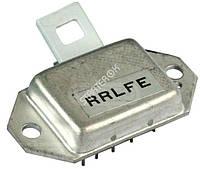 Чип регулятора, генератор CARGO 135026