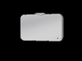 Зеркало с подсветкой и полочкой Velluto VltM-100 Botticelli Ювента