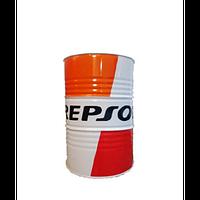 REPSOL ELITE MULTIVALVULAS 10W-40 60L
